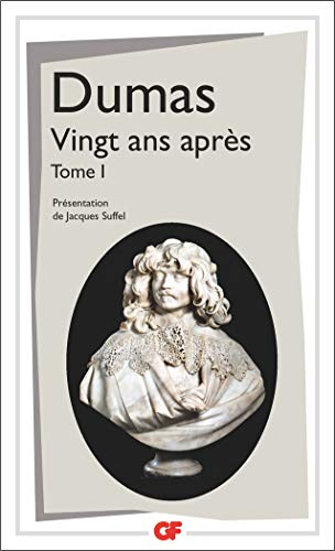 9782080701619: 20 Ans Apres (French Edition)
