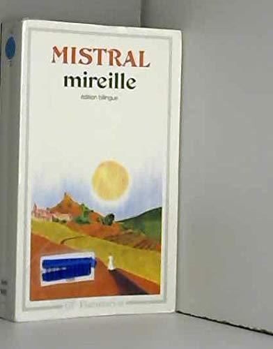 Mireille.: Mistral, Frederic.