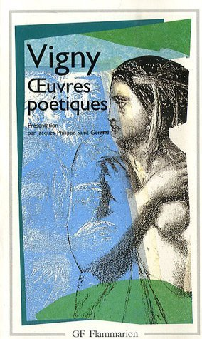 9782080703064: Oeuvres Poetiques (French Edition)
