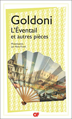 9782080703224: Theatre (French Edition)