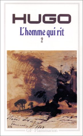 L'Homme Qui Rit 2 (French Edition): Hugo