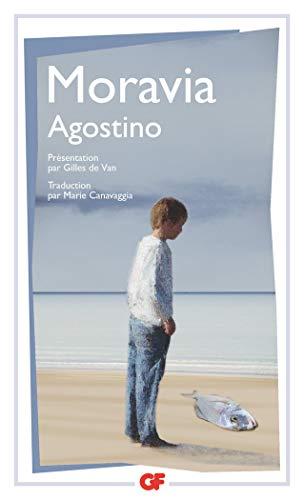 9782080703965: Agostino