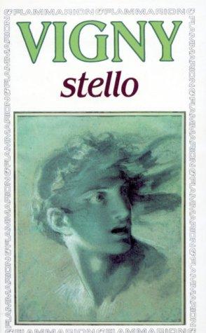 9782080704078: Stello