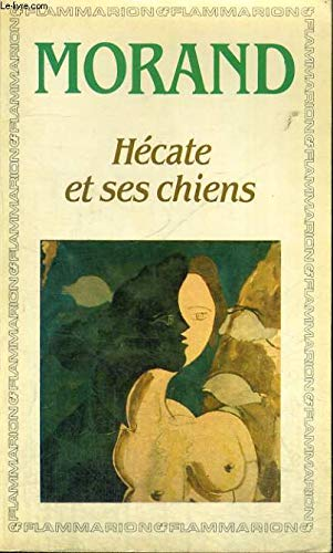 9782080704108: HECATE ET SES CHIENS