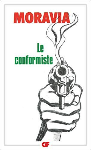 9782080704153: Le Conformiste