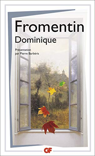 9782080704795: Dominique (French Edition)
