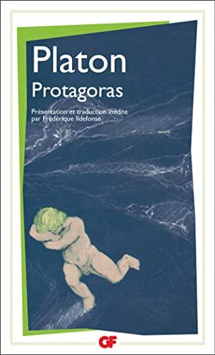 9782080707611: Protagoras
