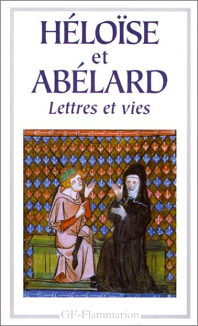 9782080708274: Lettres Et Vies (French Edition)