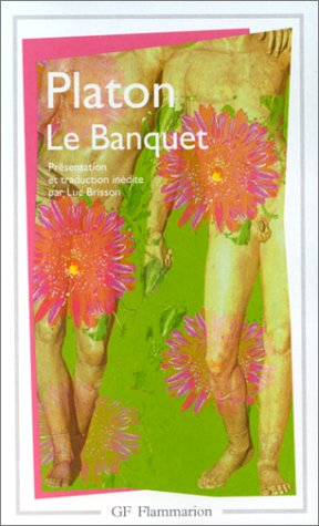 9782080709875: Le Banquet (French Edition)