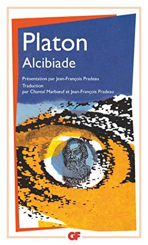 9782080709882: Alcibiade