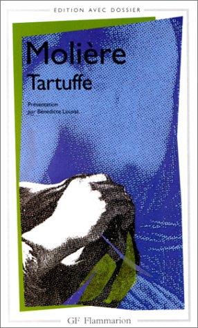 9782080709950: Tartuffe