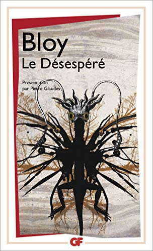 9782080712561: Le Desespere (French Edition)