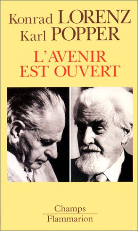 9782080813183: Lacan: Le maître absolu (Champs) (French Edition)
