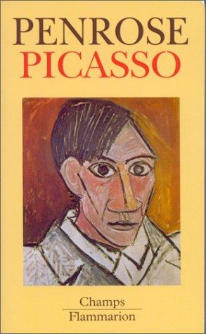 9782080816078: Picasso (Champs Arts)