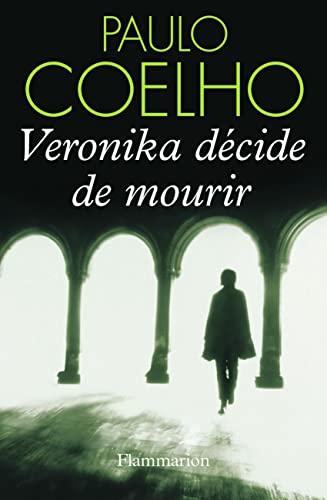 9782081205307: Véronika décide de mourir