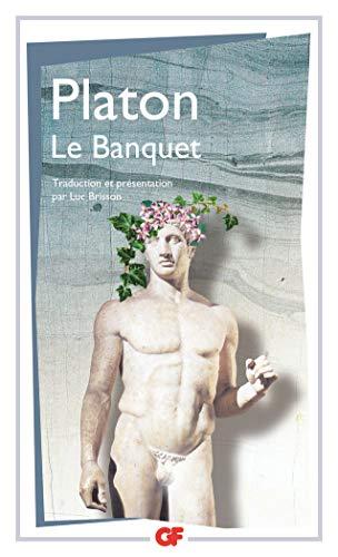 9782081207240: Le Banquet