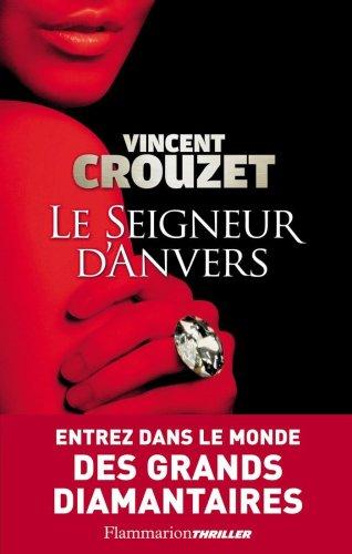 9782081208667: Le Seigneur d'Anvers (4C's)