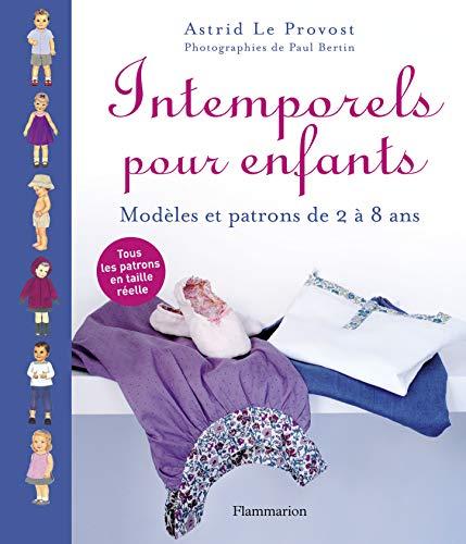 9782081209176: Intemporels pour enfants (French Edition)