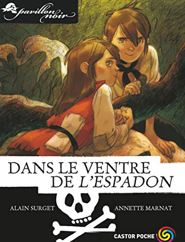 9782081210998: Pavillon noir, Tome 9 (French Edition)