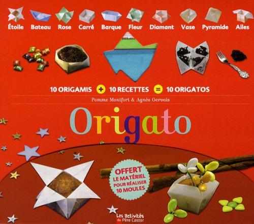 9782081212268: Origato