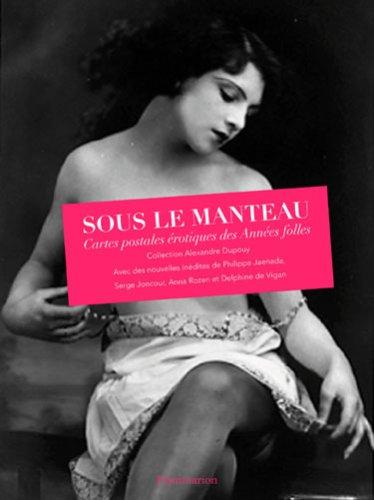 Cartes Postales Erotiques - AbeBooks
