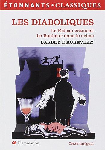 barbey d aurevilly j abebooks