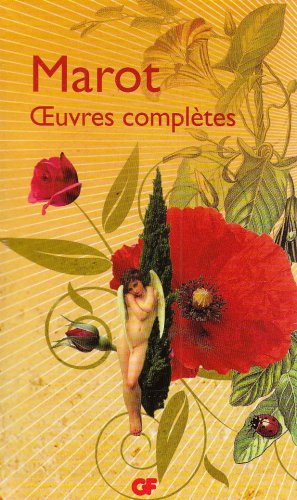 9782081218529: Oeuvres complètes
