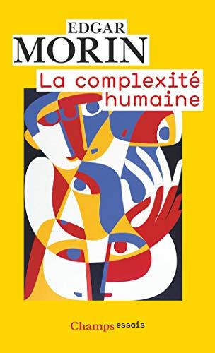 9782081218765: La complexit� humaine
