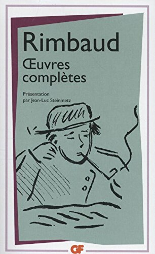 9782081219625: Oeuvres Completes (French Edition)