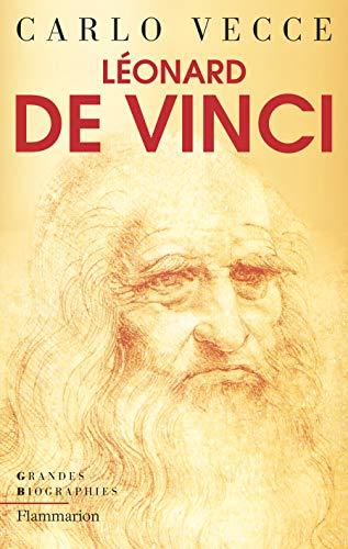 Léonard de Vinci: Carlo Vecce, Lucia Aquino, Roberta Battaglia