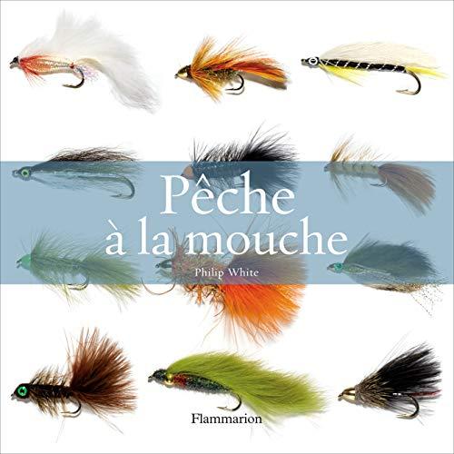 9782081221437: Pêche à la mouche