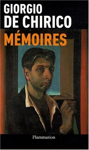 9782081225015: Mémoires (French Edition)