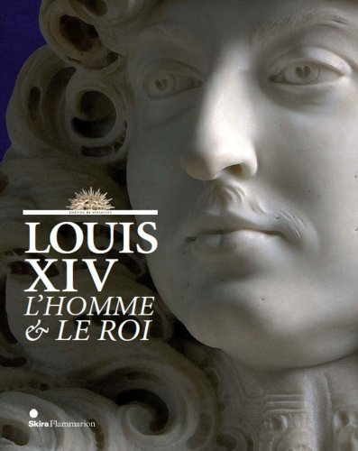 9782081228092: Louis XIV (French Edition)