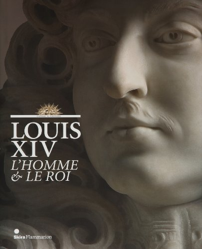 9782081228108: Louis XIV (French Edition)