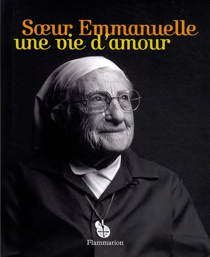 9782081228191: Soeur Emmanuelle