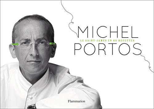 9782081232471: Michel Portos (French Edition)