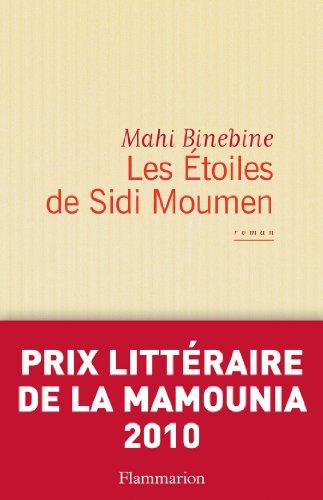 9782081236363: Les Etoiles de Sidi Moumen