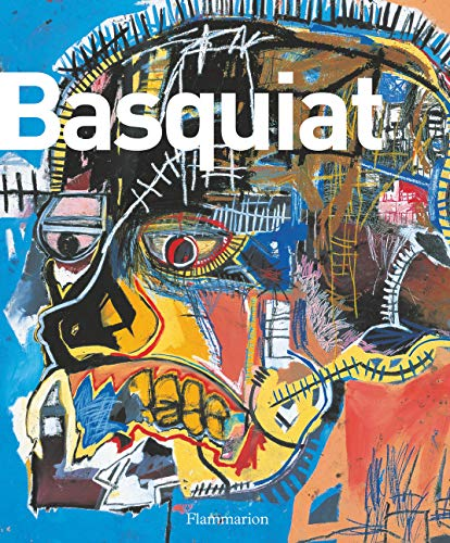 Basquiat: Collectif