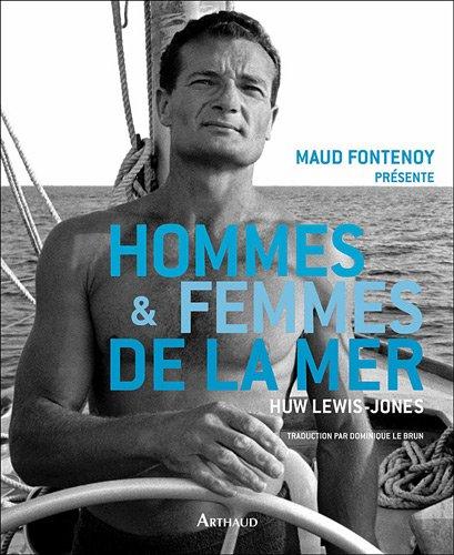 9782081239456: Hommes & femmes de la mer