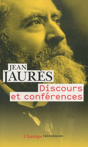 9782081240261: Discours ET Conferences (French Edition)