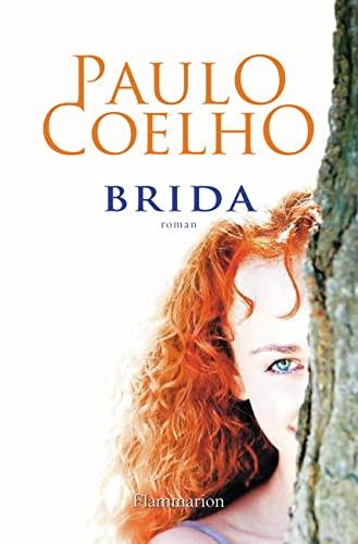 Brida (Littérature étrangère) - Coelho, Paulo