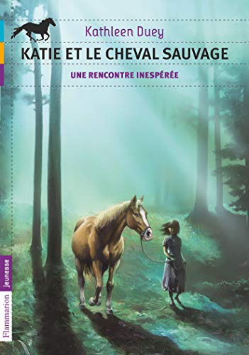 Une rencontre inespérée (Passion cheval) (French Edition) (9782081240889) by Duey, Kathleen