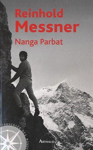 9782081241275: Nanga Parbat
