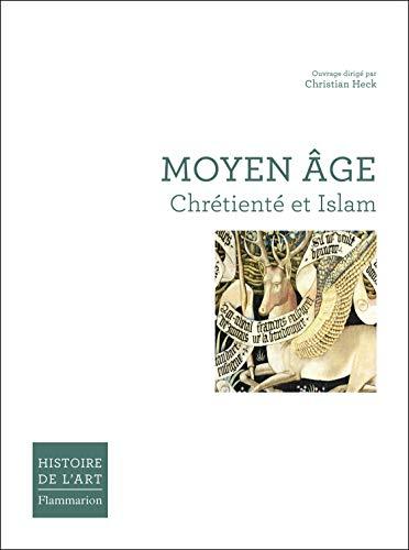 Moyen Age (French Edition): Christian Heck