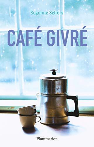 9782081244368: café givré
