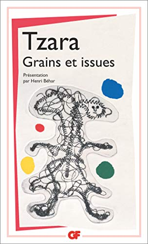 9782081248090: Grains et issues (French Edition)