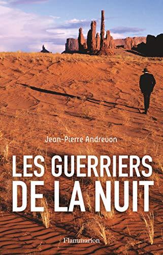 9782081250314: Les Guerriers de la nuit (French Edition)