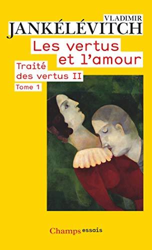 9782081252387: Traité des vertus (French Edition)