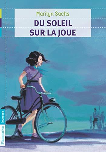 9782081258396: Du soleil sur la joue (French Edition)