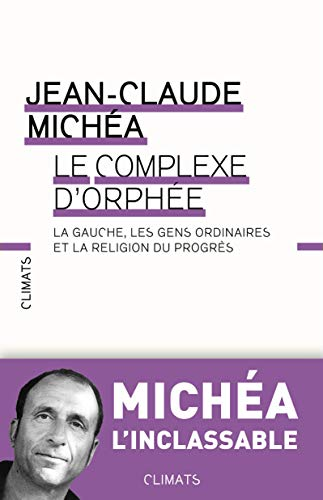 9782081260474: Le complexe d'Orphee (French Edition)